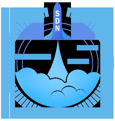 SDN锛�杩��ユ����