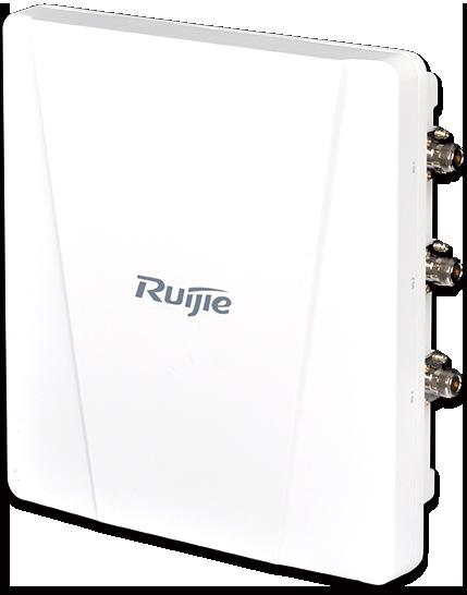 RG-AP630系列室外增强型 802.11ac无线接入点