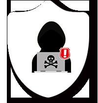 避免被黑客利用漏洞攻击系统