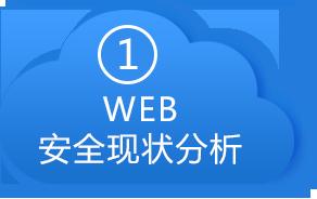 WEB瀹��ㄧ�剧������