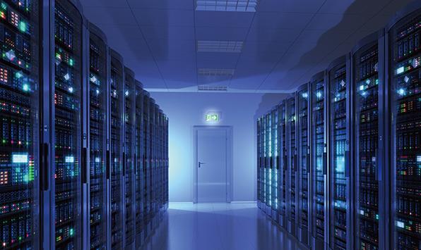 威廉希尔中文网站大学,IT专业教学服务提供商