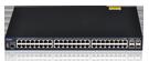 RG-AS3GT系列安全多業務高性能萬兆交換機