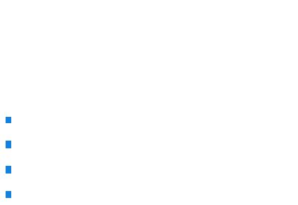 Newton 18000 云架构网络核心武松娱乐-锐捷无线网络武松娱乐