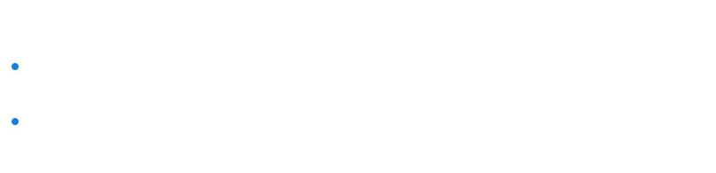 全球顶级配置核心武松娱乐-锐捷无线网络武松娱乐