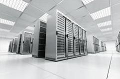 锐捷全面支撑陕西超算中心数据中心建设