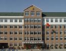 云课堂全面提升大连经济贸易学校计算机教室利用率