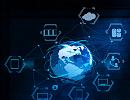 锐捷网络助力中国船舶工业集团广域网改造项目