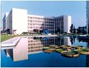 南京理工大学-高稳定核心和接入助力南理工校园网全面改造和升级
