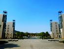 河海大学-高性能IPv6核心,共创河海大学IPv6之旅