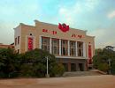 中国人民解放军理工大学-打造高稳定和高安全特性的一卡通网络平台