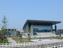 江苏警官学院-全新校园网全面提升警校信息化