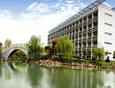 苏州市职业大学—— 高效网络接入,汇聚设备智能化部署