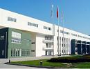 苏州工业园区职业技术学校——锐捷信息安全实验室,提升攻防安全网络建设