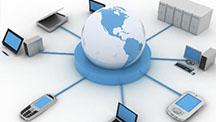 电子政务外网解决方案