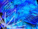 """锐捷网络帮助国家统计局实现易部署、高安全、高并发的""""移动会议室""""无线网络"""
