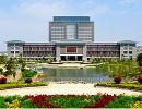 云南师范大学 校园网改造案例