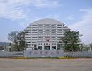云南农业大学 校园网改造案例