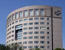 锐捷全力保障国家知识产权局远程办公系统安全、稳定运行