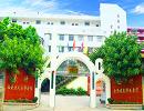 云南省玉溪第二职业高级中学 联邦实验室案例