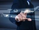 国务院法制办:锐捷网络帮助国务院法制办构建高速、安全、易管理的新大楼网络