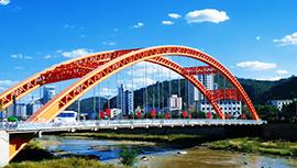 陕西省电子政务外网