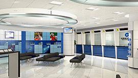 武松娱乐助力江苏建行提高二级骨干网和接入网生产效率