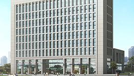 北京电力医院数字化医院网络建设