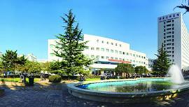 中日友好医院——搭建集中化、可视化的运维平台,奠定高效运维基础