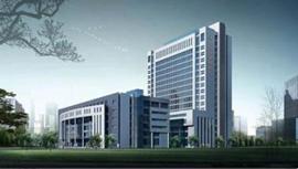 云南省肿瘤医院,从业务着眼网络的IT运维管理