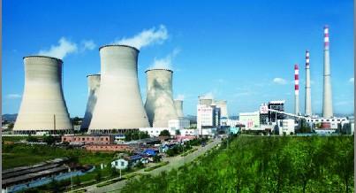 助力大唐集团开展数字化煤场创新