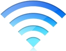 能源行业无线解决方案