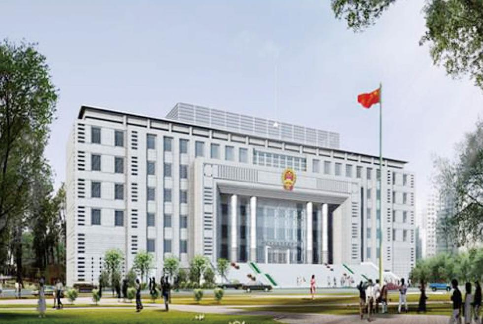 RIIL综合运维系统开启辽宁省检察院网络管理工作的新篇章
