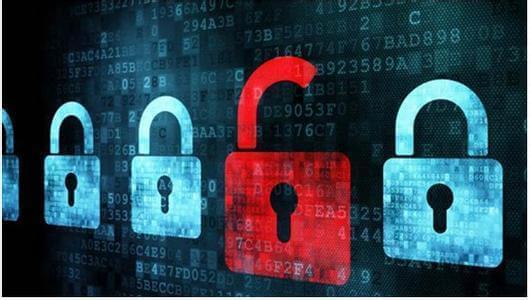 电子政务外网应用安全域解决方案