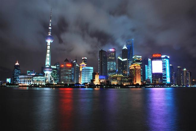 锐捷网络助上海农行建设WLAN精品网点