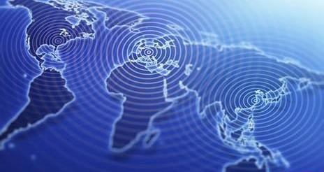 锐捷网络数据中心整体解决方案助力辽宁省政务外网云中心建设