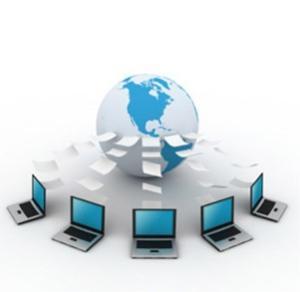 打造更安全、更快速的政府分支机构网络互联