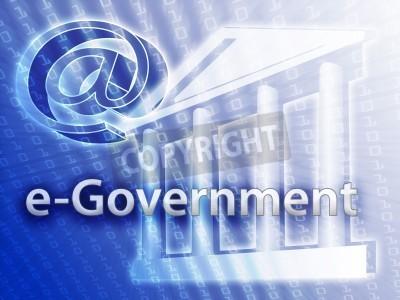 锐捷助力电子政务外网行业网络建设