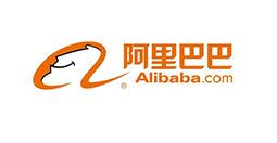 锐捷产品组网助阿里巴巴实现全网服务器集群运算