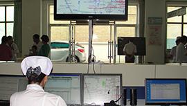 甘肃省基层医疗卫生机构管理信息系统