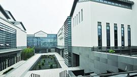 苏州美术馆