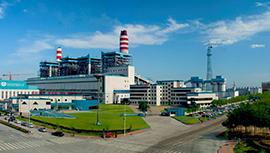 神华国能电力创新业务数据和IT数据统一监控