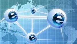 MSTP线路成功打造中国农业银行三级广域网