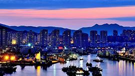 IPC+ESS分布式认证助力海南省三亚市教育局城域网建设