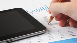 科技改变金融-山东邮储银行无线来宾上网提升用户体验