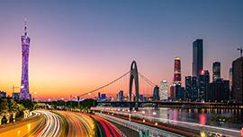 SMP助力广州教育局普教城域网建设