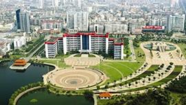 鄂州市区域卫生信息化平台