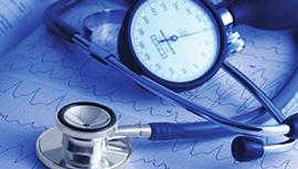 海南基础卫生医疗