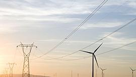 锐捷助力国网黑龙江省电力带宽提升管理延伸