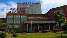 厦门中医院:智慧医疗 始于无线