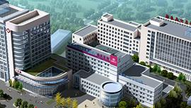 沈阳胸科医院:告别挂号排队,从医院连上Wi-Fi开始